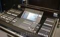 Yamaha YTS-875EX тенор-саксофон
