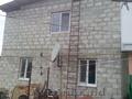 Продаю недорого 1.5-х этажный дом 35км от Кишинева торг уместен 10тыс евро!