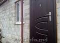 СРОЧНО!!!Продам дом 35км от Кишинева 8500 евро  р-он Анений-Ной с.Соколены торг!
