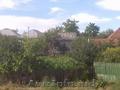Дом с участком в селе Мерень